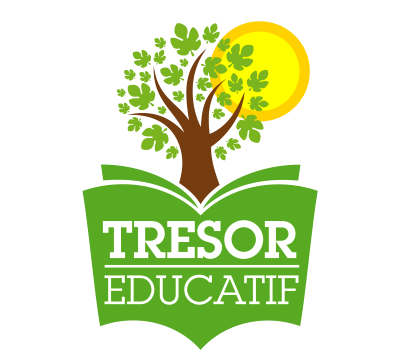 tresor-educatif-logo1