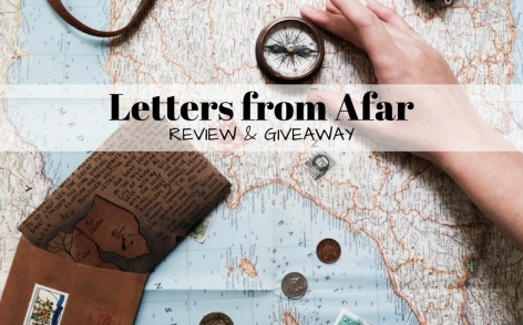 Letters-from-Afar